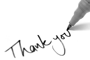 Thank_you_small